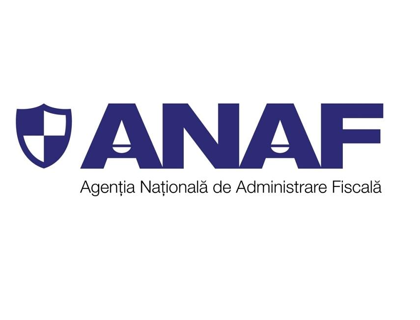 Care sunt criteriile de risc analizate de ANAF înaintea declanșării unei inspecții fiscale?