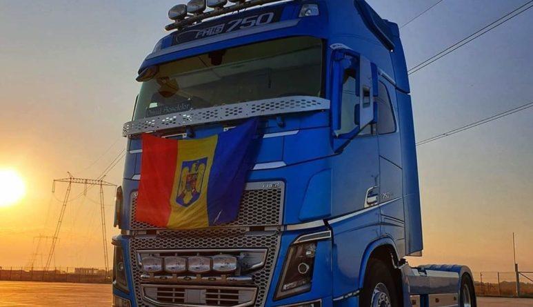 Transportatorii romani trebuie sa priveasca in viitor (sursa foto: CSPFE.ro)