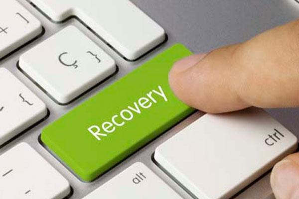 Insolvența ca mijloc de reorganizare, și nu ca asistență la faliment (sursa foto haia.ae)