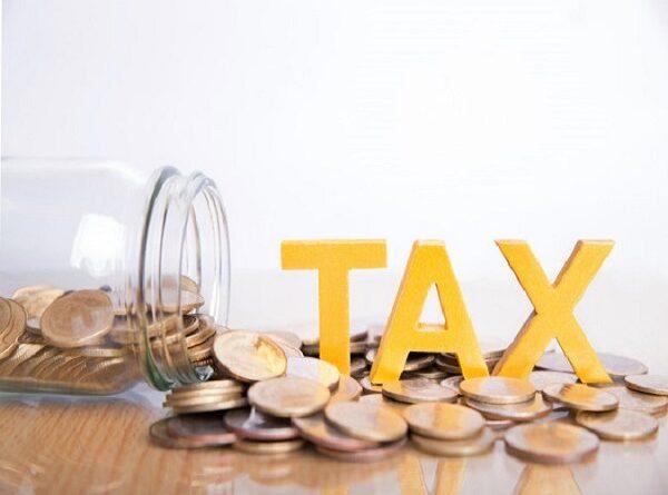 Au reînceput controalele fiscale la firmele de transport!
